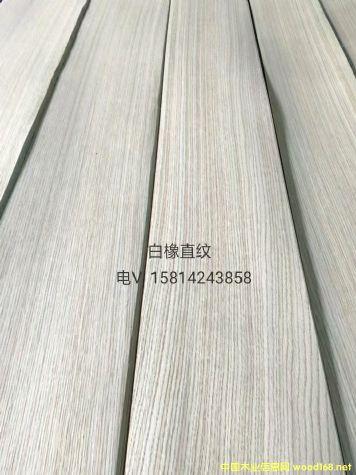 优质天然木皮