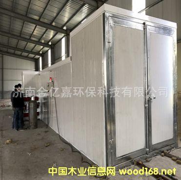 供应高温烘干房|高温烤漆房|高温烤房|全面采用环保技术