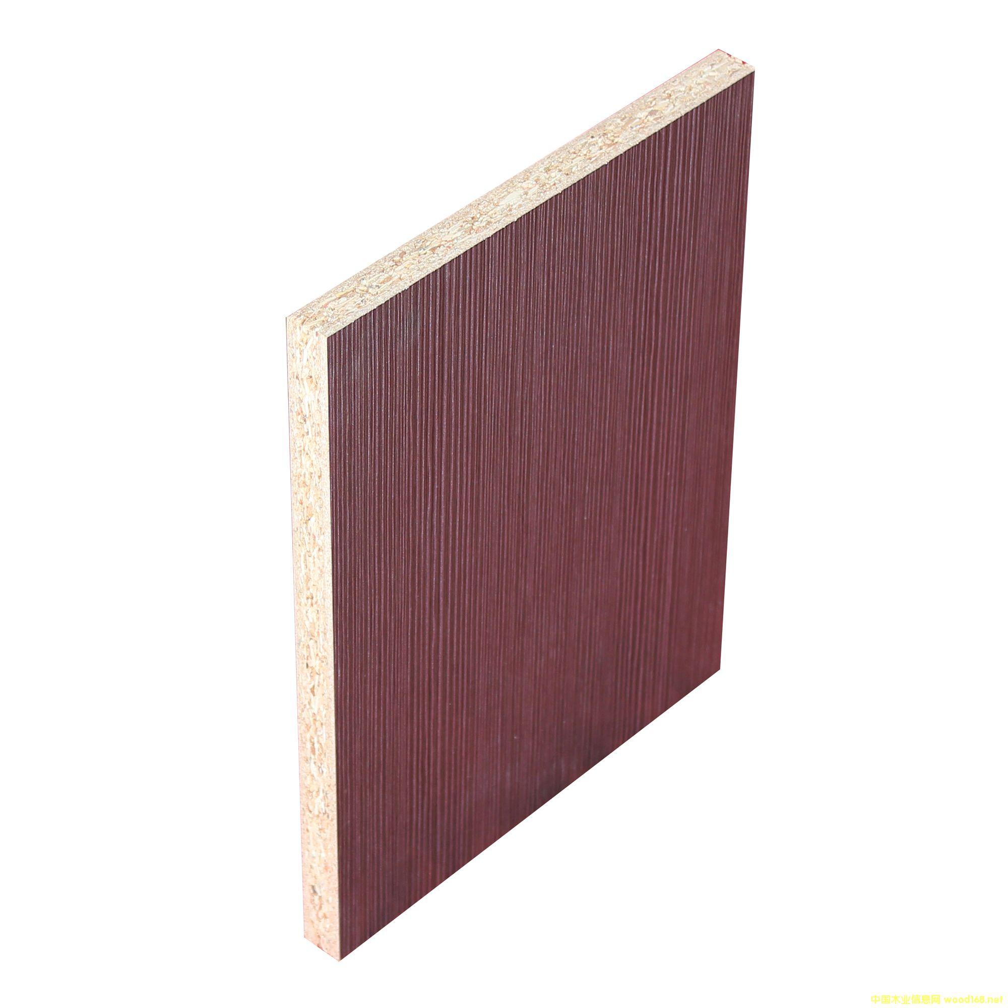 5-25厘颗粒板