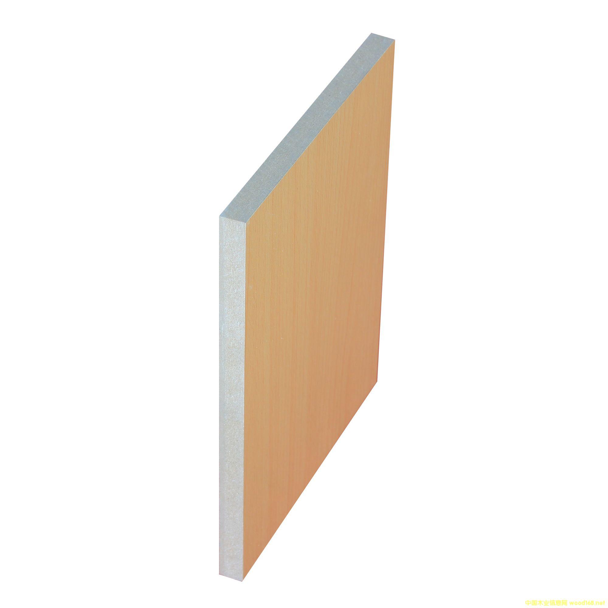5-18厘密度板