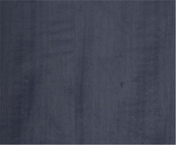 南山红影染色木饰面板