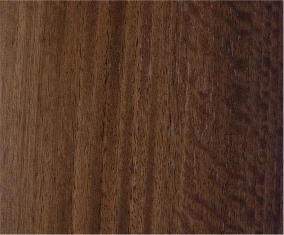 骨影尤加利木饰面板