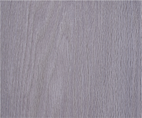 橡木山纹染色木饰面板
