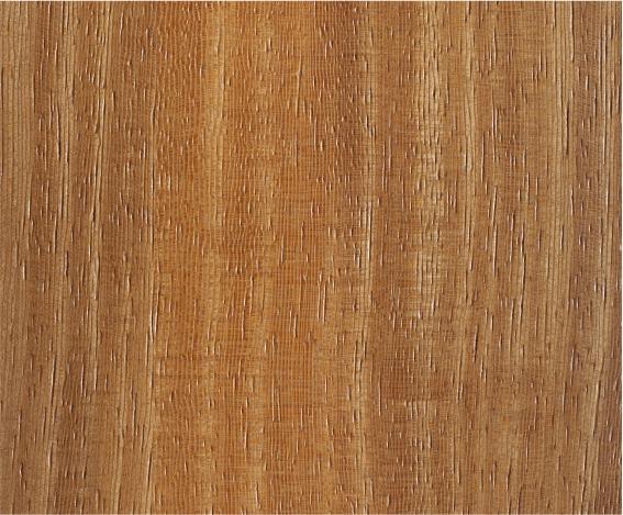 河南林之茂铁刀木木饰面板