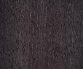 橡木直纹染色木饰面板