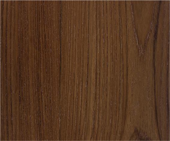 河南林之茂柚木山纹木饰面板
