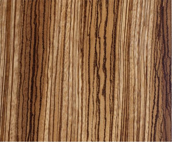 河南林之茂天然斑马木木饰面板