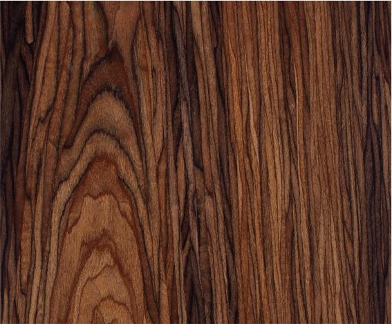 南美酸枝木饰面板