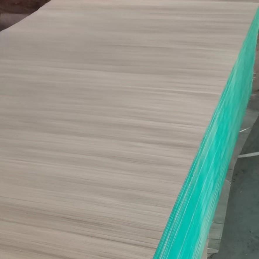 横纹科技木木皮横向科技木木皮