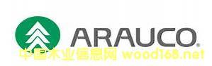 ARAUCO商标的详细介绍