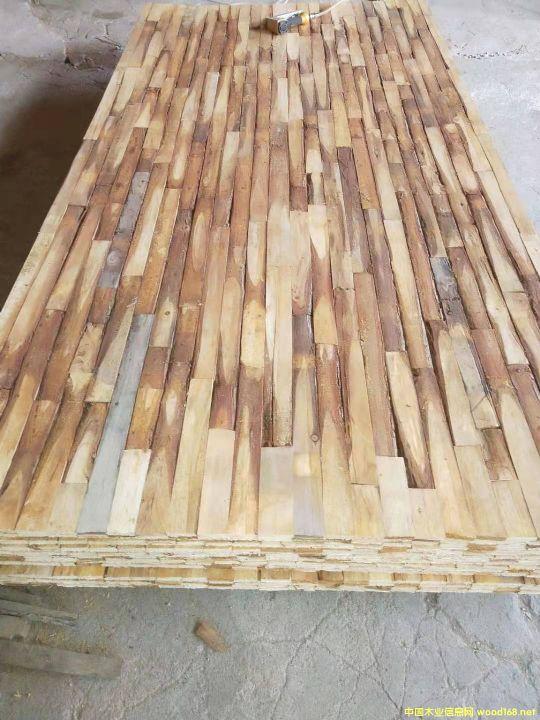 新料香杉木板芯四级的详细介绍