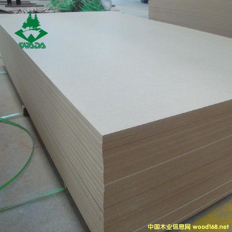 MDF密度板