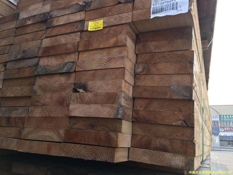 铁杉板材50*254的详细介绍