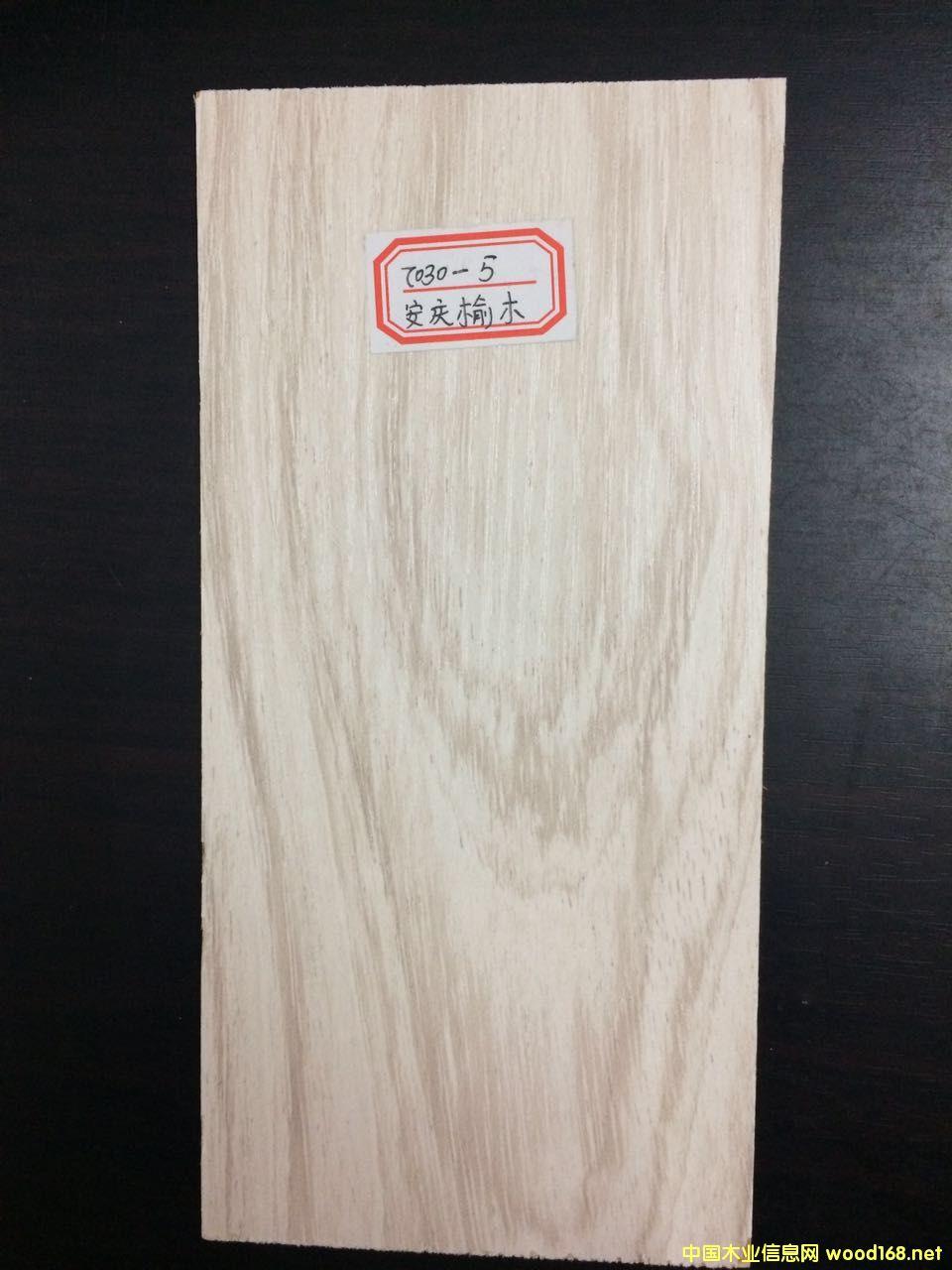 生态板-安庆榆木的详细介绍