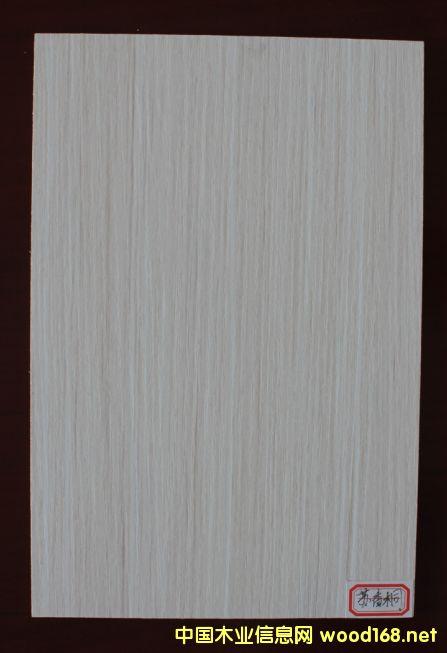 生态板-苏香桐的详细介绍