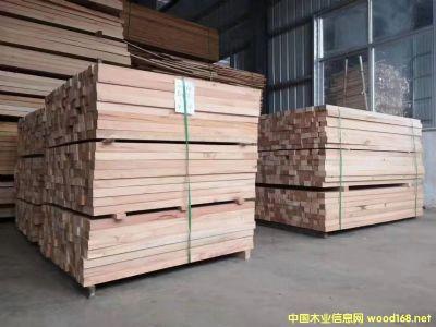 厂家直供 实木家具板材 实木板材 B级榉木实木木方