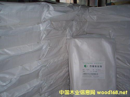 人造板防水剂专用石蜡乳化剂
