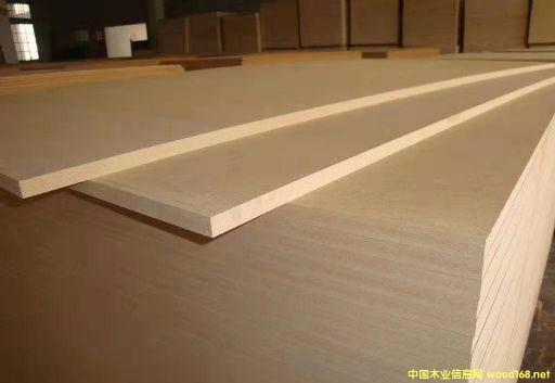 [供] 耐磨板,各种规格移门板材