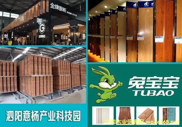 江苏泗阳经济开发区意杨产业科技园