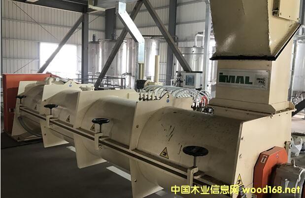 MAL&PAL调拌胶系统,采用国际先进技术的气流铺装机,高效