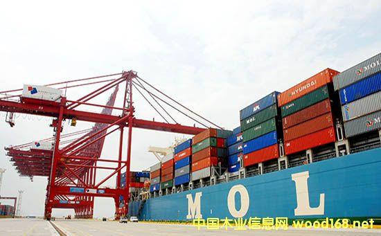 贸易保护继续?美国判定中国硬木胶合板补缴反补贴税
