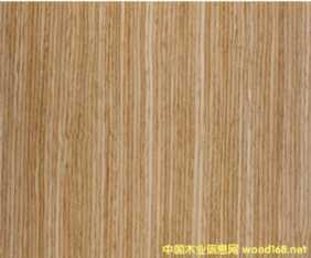 河南林之茂拉美橡木科技木饰面板