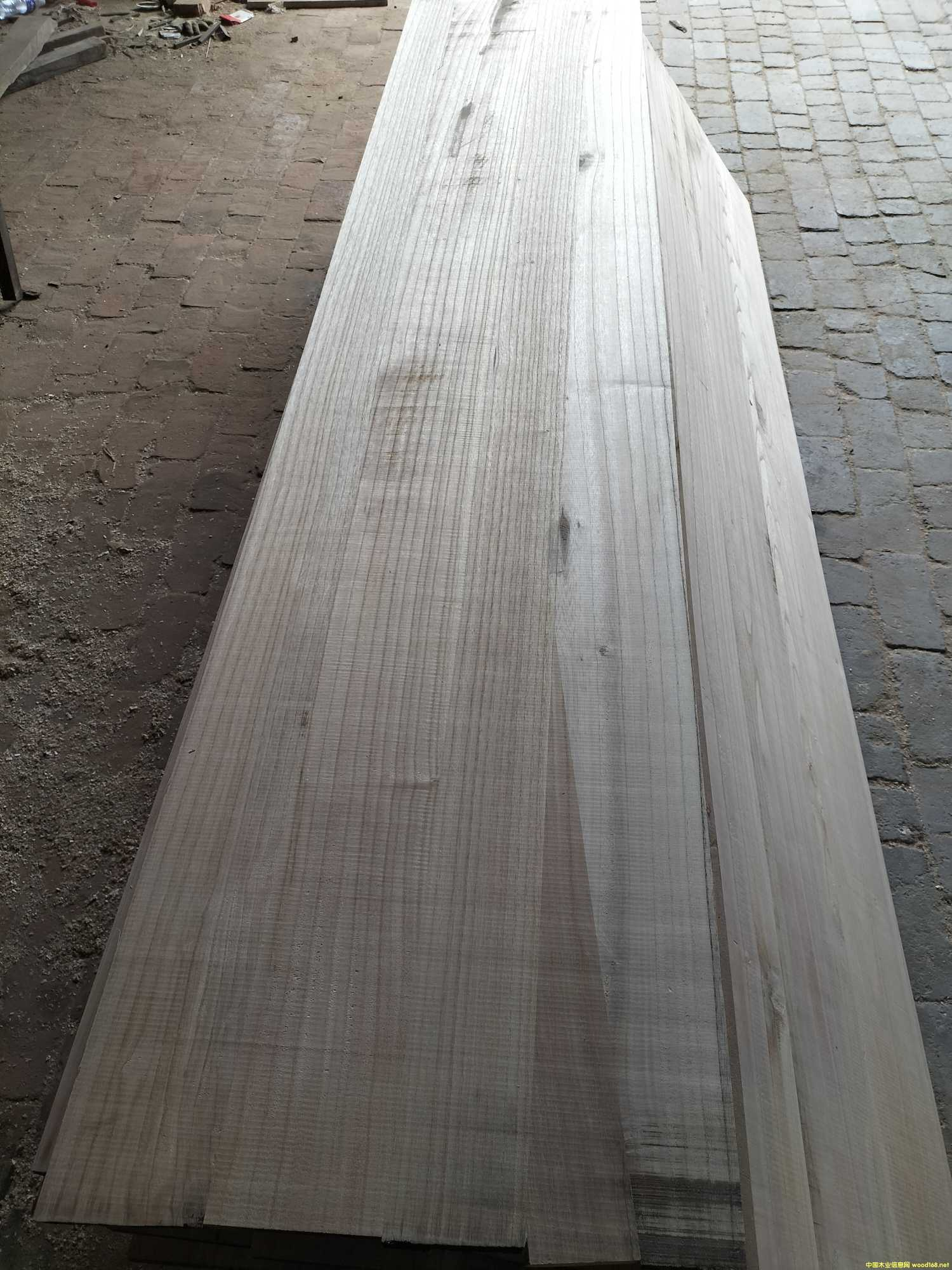 桐木门蕊板