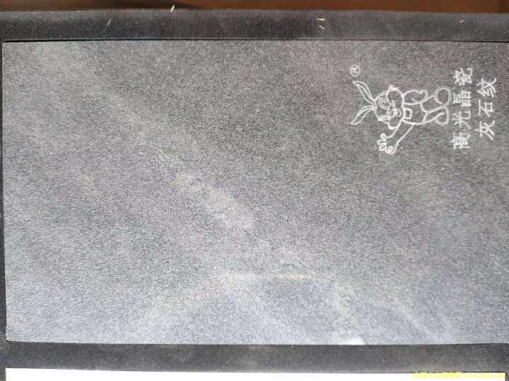 高光晶瓷生态板