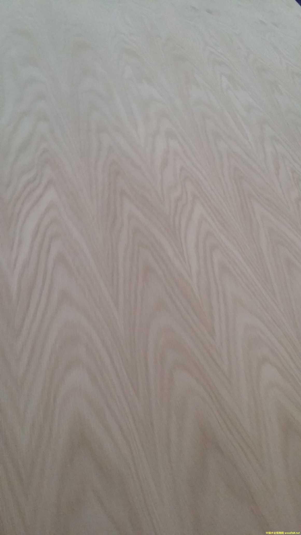 白蜡木胶合板