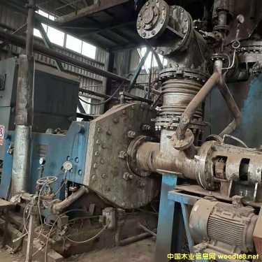 上海捷成46寸二手热磨机卖多少钱
