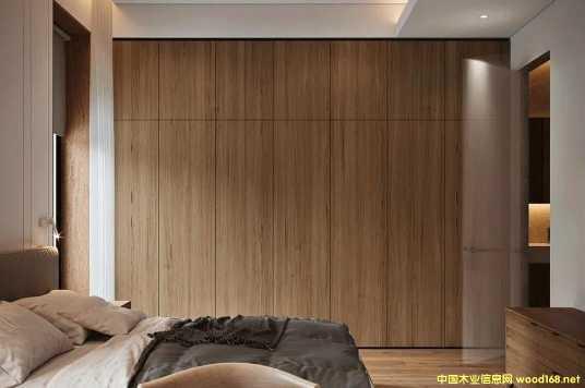 河南木饰面墙板定制