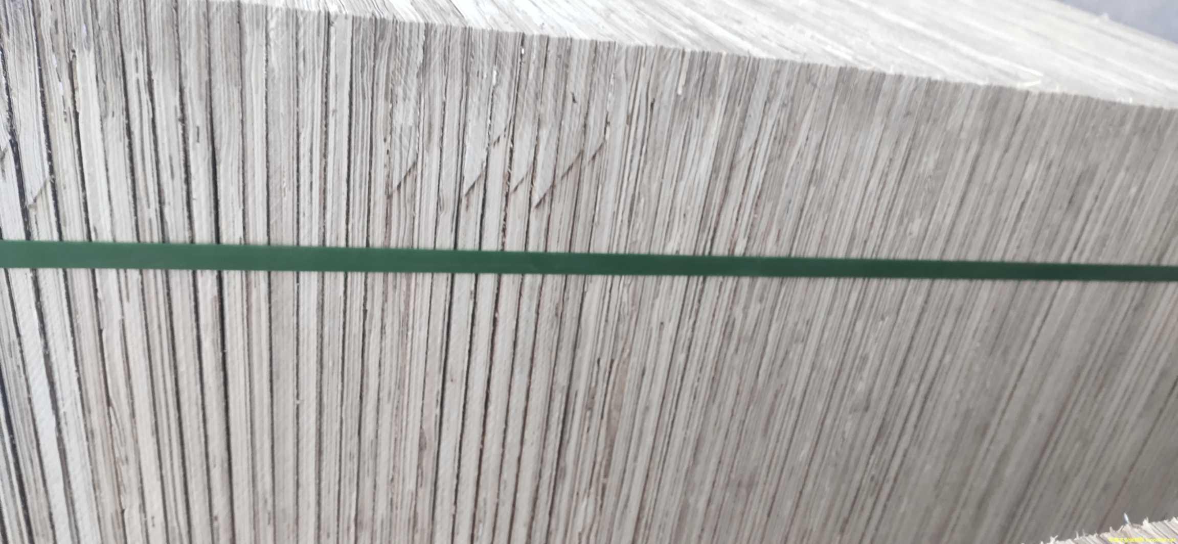 [供] 围框异形板1200✘1000✘15