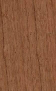 北欧樱木(贴面板、切片、地板)