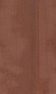 红樱木(贴面板、切片、地板)